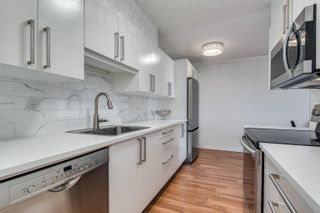 """Main Photo: 210 1345 CHESTERFIELD Avenue in North Vancouver: Central Lonsdale Condo for sale in """"CHESTERFIELD MANOR"""" : MLS®# R2618539"""