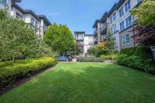 Photo 26: 417 5928 BIRNEY Avenue in Vancouver: University VW Condo for sale (Vancouver West)  : MLS®# R2601259