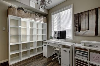 Photo 17: 1406 522 CRANFORD Drive SE in Calgary: Cranston Apartment for sale : MLS®# A1080413