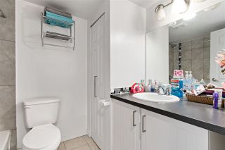 """Photo 7: 404 385 GINGER Drive in New Westminster: Fraserview NW Condo for sale in """"Fraser Mews"""" : MLS®# R2556053"""