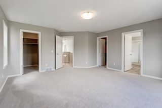 Photo 28: 48 Moreuil Court SW in Calgary: Garrison Woods Detached for sale : MLS®# A1104108
