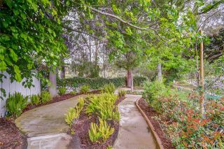 Photo 4: 2336 Port Lerwick Place in Newport Beach: Residential for sale (NV - East Bluff - Harbor View)  : MLS®# OC19079819