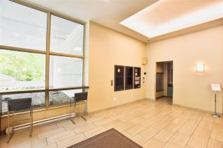"""Photo 25: 950 4825 HAZEL Street in Burnaby: Forest Glen BS Condo for sale in """"The Evergreen"""" (Burnaby South)  : MLS®# R2468680"""
