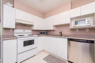 "Photo 11: 204 27358 32 Avenue in Langley: Aldergrove Langley Condo for sale in ""Willow Creek"" : MLS®# R2605265"