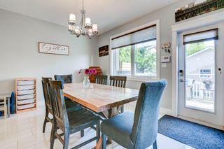 Photo 14: 9545 74 Avenue in Edmonton: Zone 17 House for sale : MLS®# E4246998