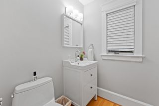 Photo 9: 1574 - 1580 ANGUS Drive in Vancouver: Shaughnessy Townhouse for sale (Vancouver West)  : MLS®# R2616703