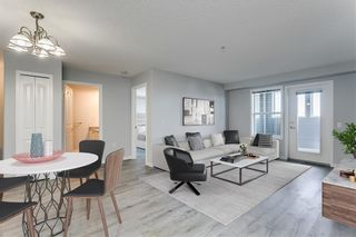 Main Photo: 3126 3126 Millrise Point SW in Calgary: Millrise Apartment for sale : MLS®# A1108886