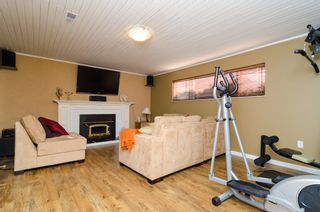 Photo 26: 11525 81A Avenue in Delta: Scottsdale House for sale (N. Delta)  : MLS®# F1430909