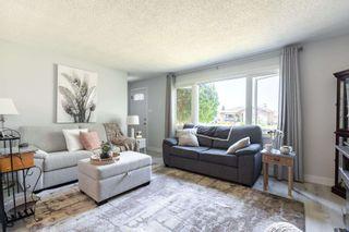 Photo 2: 13527 119 Street in Edmonton: Zone 01 House Half Duplex for sale : MLS®# E4257040