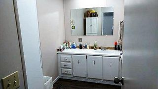 """Photo 7: 48 3300 HORN Street in Abbotsford: Central Abbotsford Manufactured Home for sale in """"GEORGIAN PARK"""" : MLS®# R2307214"""
