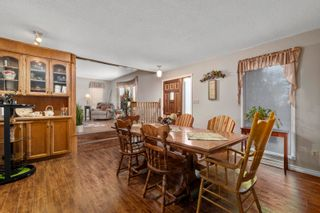 Photo 2: 5213 56 Street: Cold Lake House for sale : MLS®# E4264947
