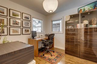 Photo 19: 3637 13A Street SW in Calgary: Elbow Park Detached for sale : MLS®# A1078220