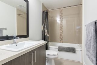 """Photo 15: 305 12070 227 Street in Maple Ridge: East Central Condo for sale in """"Station One"""" : MLS®# R2564254"""