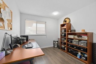 Photo 21: 3218 PINDA DRIVE in Port Moody: Port Moody Centre House for sale : MLS®# R2569160