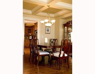 "Photo 5: 13332 BALSAM Street in Maple_Ridge: Silver Valley House for sale in ""BALSAM CREEK"" (Maple Ridge)  : MLS®# V652721"