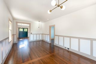 Photo 7: 221 MANITOBA Street in New Westminster: Queens Park House for sale : MLS®# R2616002