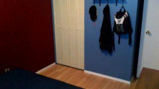 Photo 14: 68 Harwood CR in Winnipeg: Charleswood Residential for sale (West Winnipeg)  : MLS®# 1107087