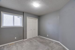 Photo 13: 399 Saddlebrook Way in Calgary: Saddle Ridge Detached for sale : MLS®# A1065807