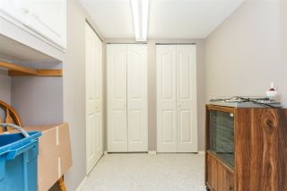 Photo 14: 49 32361 MCRAE AVENUE in Mission: Mission BC Townhouse for sale : MLS®# R2018842