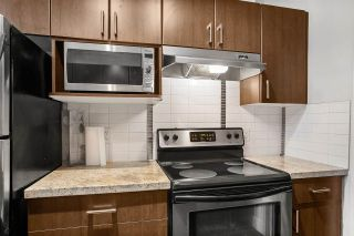 Photo 4: 101 19830 56 AVENUE in Langley: Langley City Condo for sale : MLS®# R2576558