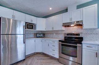 Photo 3: 18019 99A Avenue in Edmonton: Zone 20 House for sale : MLS®# E4265153