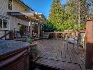 Photo 30: 276 Laurence Park Way in NANAIMO: Na South Nanaimo House for sale (Nanaimo)  : MLS®# 832876