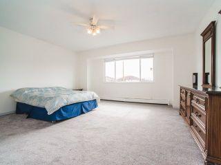 Photo 17: 9311 DIXON Avenue in Richmond: Garden City House for sale : MLS®# R2251829