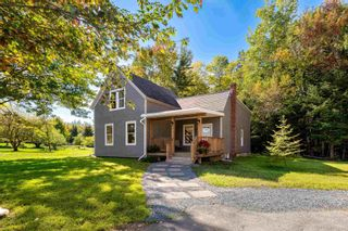 Photo 4: 845 Valley Road in Upper Rawdon: 105-East Hants/Colchester West Residential for sale (Halifax-Dartmouth)  : MLS®# 202125480