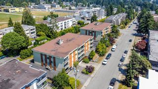 """Photo 6: 1055 HOWIE Avenue in Coquitlam: Central Coquitlam Multi-Family Commercial for sale in """"YEMINI APARTMENT"""" : MLS®# C8040137"""