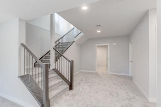 Photo 43: 246 West Grove Point SW in Calgary: West Springs Detached for sale : MLS®# A1153490