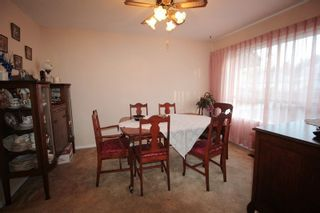 """Photo 3: 5137 219 Street in Langley: Murrayville House for sale in """"Murrayville"""" : MLS®# R2227685"""