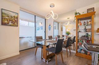 """Photo 5: 320 1268 W BROADWAY in Vancouver: Fairview VW Condo for sale in """"CITY GARDENS"""" (Vancouver West)  : MLS®# R2589995"""