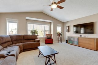 Photo 13: 153 Cranfield Manor SE in Calgary: Cranston Detached for sale : MLS®# A1148562