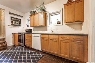 Photo 16: 1026 H Avenue North in Saskatoon: Caswell Hill Residential for sale : MLS®# SK862889