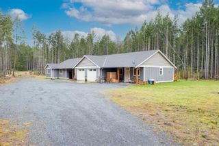 Photo 37: 1310 Dobson Rd in : PQ Errington/Coombs/Hilliers House for sale (Parksville/Qualicum)  : MLS®# 865591