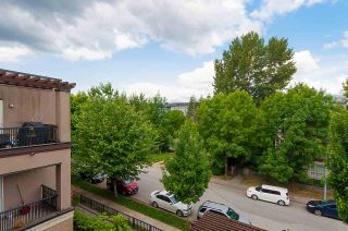 """Photo 7: 317 2478 WELCHER Avenue in Port Coquitlam: Central Pt Coquitlam Condo for sale in """"HARMONY"""" : MLS®# R2295173"""