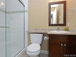 Photo 14: 308 101 Nursery Hill Dr in VICTORIA: VR Six Mile Condo for sale (View Royal)  : MLS®# 740014