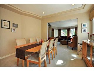 Photo 5: 3325 WILLERTON Court in Coquitlam: Burke Mountain House for sale : MLS®# V843037