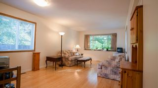 Photo 12: 3600 Rosedale Avenue, W Armstrong/ Spall.: Vernon Real Estate Listing: MLS®# 10241330