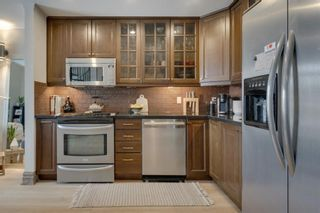 Photo 7: 315 1811 34 Avenue SW in Calgary: Altadore Apartment for sale : MLS®# A1070784