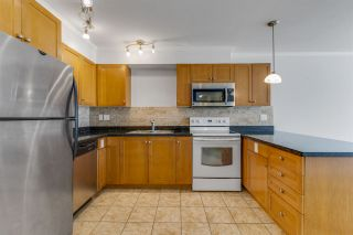 Photo 6: 316 22255 122ND Avenue in Maple Ridge: West Central Condo for sale : MLS®# R2552601