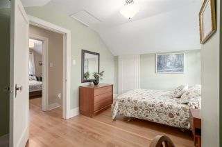 Photo 14: 3760 W 21ST Avenue in Vancouver: Dunbar House for sale (Vancouver West)  : MLS®# R2497811