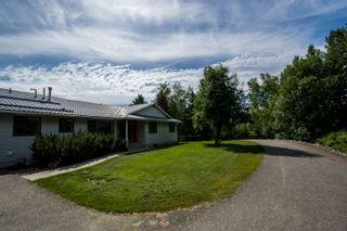 Photo 16: 3401 Northwest 60 Street in Salmon Arm: Gleneden House for sale (NW Salmon Arm)  : MLS®# 10135947