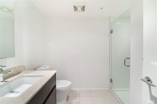 "Photo 2: 1306 7788 ACKROYD Road in Richmond: Brighouse Condo for sale in ""Quintet"" : MLS®# R2550786"