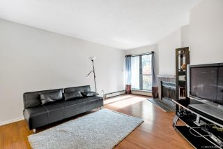 """Photo 6: 242 8500 ACKROYD Road in Richmond: Brighouse Condo for sale in """"WEST HAMPTON COURT"""" : MLS®# R2549728"""