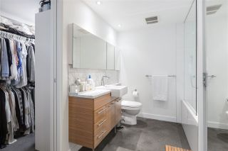 """Photo 34: 272 E 2ND Avenue in Vancouver: Mount Pleasant VE Condo for sale in """"JACOBSEN"""" (Vancouver East)  : MLS®# R2545378"""