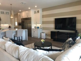 Photo 12: 86 Bellatrix in Irvine: Residential Lease for sale (GP - Great Park)  : MLS®# OC21109608