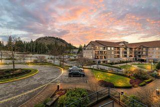 Photo 24: 205 1375 Bear Mountain Pkwy in : La Bear Mountain Condo for sale (Langford)  : MLS®# 870749