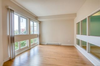 Photo 12: 317 99 Chapel St in Nanaimo: Na Old City Condo for sale : MLS®# 885371