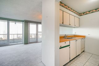 """Photo 13: 1607 4353 HALIFAX Street in Burnaby: Brentwood Park Condo for sale in """"Brent Garden"""" (Burnaby North)  : MLS®# R2531063"""